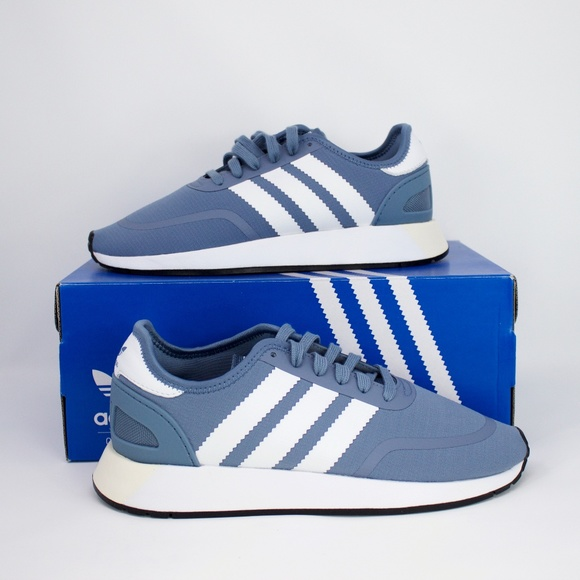 Sneakers – Womens Adidas N 5923 Blue